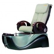 $2150 Z430 Spa Pedicure Chair