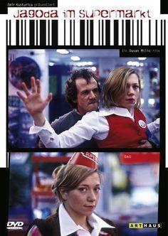 Jagoda u supermarketu 2003