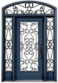 اشكال ابواب حديد للشقق بحث Google Steel Doors Stainless Steel Doors Types Of Doors