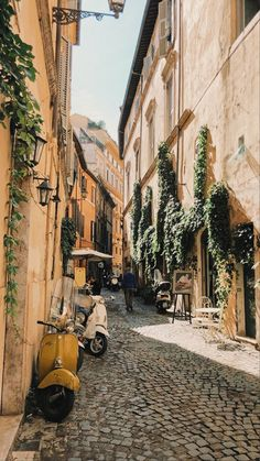 Travel Aesthetic - Landschaft – Sicilia – – raw travel , to travel , to do alone , photographie , world Aesthetic Backgrounds, Aesthetic Wallpapers, Vintage Backgrounds, Places To Travel, Places To Visit, Travel Destinations, Travel Things, Africa Destinations, Travel Stuff