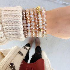 || Erimish Bracelets ||