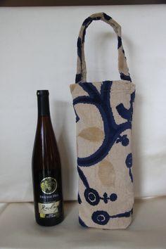 great gift bag....