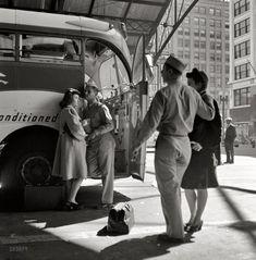 Idianapolis 1943