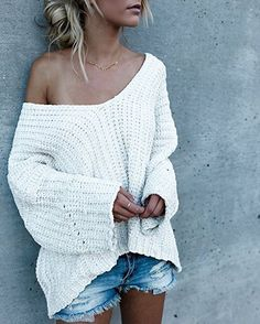 These 10 cozy sweate