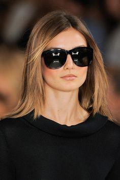 6a722f0b22e2 20 Best Ralph Lauren Eyewear images
