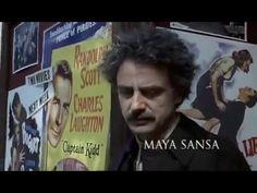Einstein - Película - YouTube