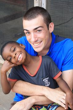 ABV NEWS: We are expanding the volunteer house in Ghana to host 12 volunteers at the same time. We are doing this so we can have more volunteers in our programs: Medical, Orphanage. Teaching, HIV Awareness. Check our programs at https://www.abroaderview.org/volunteers/ghana  #volunteer #abroad #ghana #abroaderview #medical #orphanage #teaching