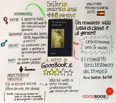 #uomininudi di #aliciagimenezbartlett è un #romanzo sulla #lotta di #classe e di #genere, edito da #sellerio.