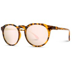 b68609dab836 Cameron Round Flat Top Mirrored Fashion Designed Sunglasses. round,  mirrored lens that is set. WearMe Pro