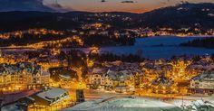 Réservez votre séjour de ski maintenant et profitez des meilleurs tarifs.
