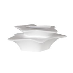 Star Bowl #vase #modernluxuryvases #luxurypieces #bowl #luxurydecor #homedecor #contemporary #exclusivedesign #interiordesign #design #decorativehome  #anavasconcelos #signaturepieces #numeroliving