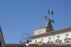 Roma 2013 - Quirinale (2442)