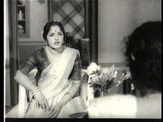 Attam Bomb Malayalam Full Movie   Prem Nazir