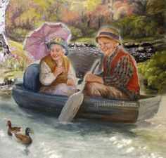Animated Gif by monastirlimaria Vieux Couples, Old Couples, Gifs, Photo Humour, Foto Gif, Growing Old Together, Old Folks, Beautiful Gif, Animation