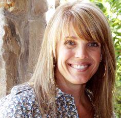 Heroines for the Planet: Laura Turner Seydel: http://eco-chick.com/2011/06/8145/heroines-for-the-planet-laura-turner-seydel/ planet interview