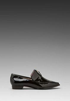 e351630a2c7f 10 CROSBY DEREK LAM Arty Loafer. Annette Dixon · Shoes