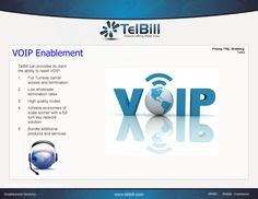 IQ Telecom provide the best service of voip termination and all type of voip solutions,,