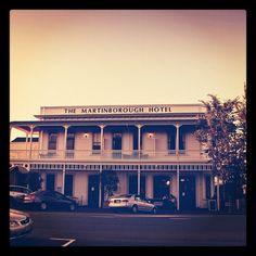 instagram-martinborough hotel