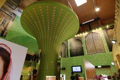Travel and food inspiring Expo 2015, Home, Decor, Decoration, Ad Home, Homes, Decorating, Haus, World's Fair