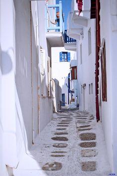 Mykonos, Greece Santorini, Mykonos Greece, Photography