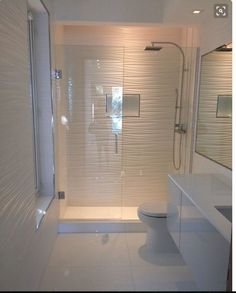 White Master Bathroom Ideas V .- Weiße Master Badezimmer Ideen # WeißBadezimmer V… – White Master Bathroom Ideas # WhiteBathroom V … – shower # White bathroom - White Master Bathroom, White Bathroom Tiles, Bathroom Renos, Modern Bathroom, Bathroom Remodeling, Bathroom Makeovers, Remodeling Ideas, Paris Bathroom, Bathroom Showers