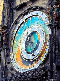 Old town square is the top-most attraction of tourists. You can not miss it if you are coming to Prague or planning so.The old town square is also called. What Is Astrology, Learn Astrology, Astrology Signs, Michael Crichton, Nikola Tesla, Budapest, Tarot, Atlanta, Prague Castle
