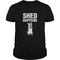 Shed Happens Dog Sledding Snowmobile #name #tshirts #SHED #gift #ideas #Popular #Everything #Videos #Shop #Animals #pets #Architecture #Art #Cars #motorcycles #Celebrities #DIY #crafts #Design #Education #Entertainment #Food #drink #Gardening #Geek #Hair #beauty #Health #fitness #History #Holidays #events #Home decor #Humor #Illustrations #posters #Kids #parenting #Men #Outdoors #Photography #Products #Quotes #Science #nature #Sports #Tattoos #Technology #Travel #Weddings #Women