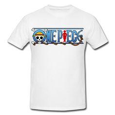 28 best custom one piece t shirts images on pinterest t for Logo dress shirts no minimum
