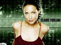 #1944553, claire forlani category - Free download claire forlani backround