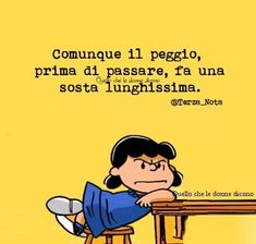 Classic Cartoon Characters, Classic Cartoons, Sarcastic Quotes, Funny Quotes, Mafalda Quotes, Lucy Van Pelt, Vintage Advertising Posters, Sweet Love Quotes, Snoopy And Woodstock