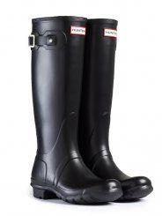 Womens Rain Boots | Original Hunter Wellies | Hunter Boots