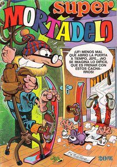 Vintage Comic Books, Vintage Comics, Historia Universal, Magazines For Kids, Comic Book Covers, Animal Crossing, Cartoons, Characters, Tv