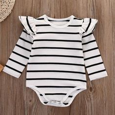 Best Baby Clothes Brands Captivating 11 Best Organic Baby Clothing Brands For Your Favorite Little One Design Decoration