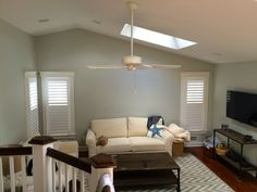 ASAP Blinds | Plantation Shutters