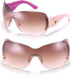 20d966de69b526 64 meilleures images du tableau lunettes   Glasses, Eyeglasses et ...