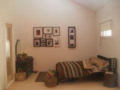 bedroom | von angieaug