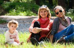 Ana…and a big happy family Happy Family, Wordpress, Glamour, Portrait, Couple Photos, Big, Gallery, Couple Shots, Headshot Photography