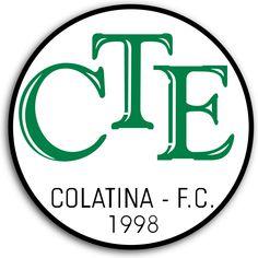 CENTRO DE TREINAMENTO EDMÍLSON COLATINA FUTEBOL CLUBE Peace, Football, Times, Logos, Holy Ghost, Training, Soccer, Brazil, Alphabetical Order