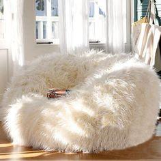 11 Best Ikea Bean Bag Chair Pink images  b474117ff4331