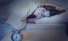 you & fibromyalgia . how much sleep exercise. – Lonary Bela you & fibromyalgia . how much sleep exercise. you & fibromyalgia . how much sleep exercise. Sleep Better Tips, Ways To Fall Asleep, Mal Humor, Sleeping Too Much, Feeling Exhausted, Sleep Problems, Cant Sleep, Anxiety, How Are You Feeling