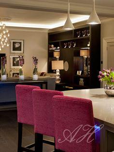 Luxury Interior Designers In Surrey