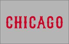 1923 Chicago Cubs season
