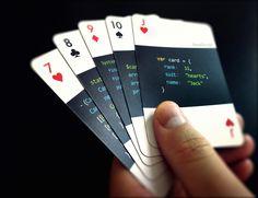 Web Design, Game Design, Modern Design, Graphic Design, Maquette Site Web, Roulette, Top Imagem, Playing Card Games, Cool Deck