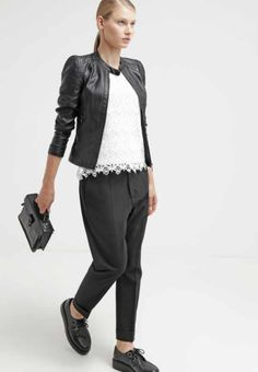 Womens Shoes & Fashion | ZALANDO.CO.UK