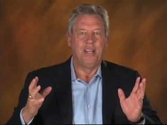 CHANGE: A Minute With John Maxwell, Free Coaching Video