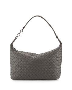 0d1253db9d 9 best Bottega Veneta Shoulder Bag images on Pinterest