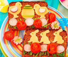 yemek hazır - http://kolaylezzetli.blogspot.com