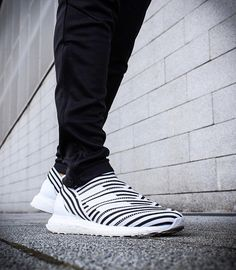 adidas nmd r1 zebra particolareggiata pinterest adidas nmd r1, nmd