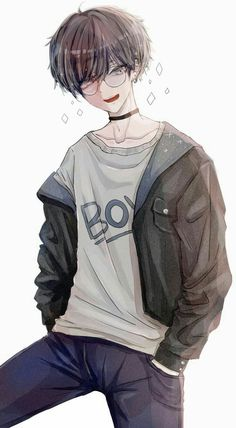 Name: constellations BL) What about a boy?, - Shounen And Trend Manga Anime Boys, Dark Anime Guys, Cool Anime Guys, Handsome Anime Guys, Hot Anime Boy, Manga Boy, Dibujos Anime Chibi, Chibi Anime, Kawaii Anime
