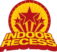 2 go indoor games program for recess and pe indoor recess recess httpvalleyairprogramsactiveindoorrecessactive malvernweather Gallery